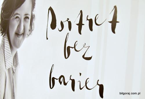 portret_bez_barier__3_.JPG