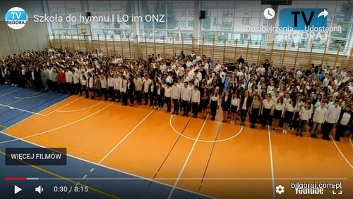 szkola_do_hymnu_onz_video.jpg