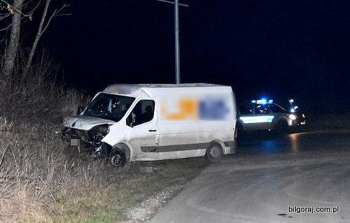 wypadek_drogowy_goraj.jpg