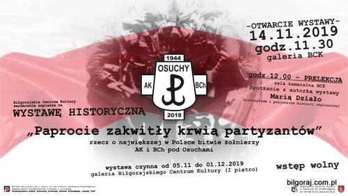 wystawa_historyczna_bilgoraj_bck.jpg