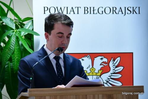 budzet_powaitu_bilgorajskiego__1_.JPG