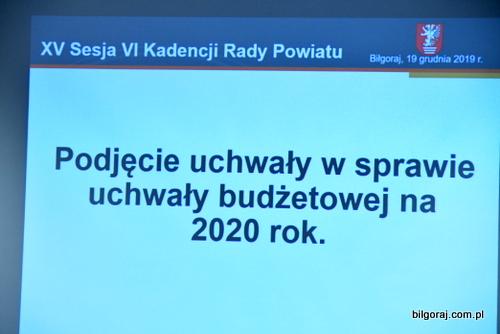 budzet_powaitu_bilgorajskiego__2_.JPG