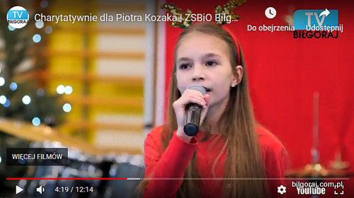 charytatywnie_dla_piotra_kozaka.jpg