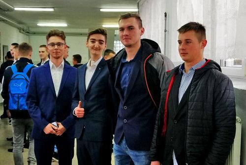egzaminy_zawodowe_rcez.jpg