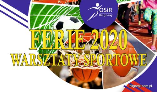 ferie_osir_2020.jpg