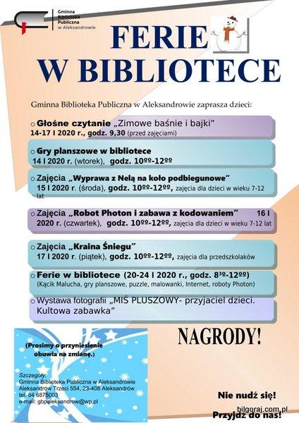 ferie_w__bibliotece_aleksandrow.jpg