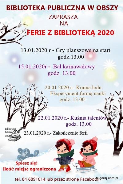 ferie_z_biblioteka_w_obszy.jpg