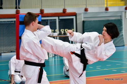 ferie_z_karate.JPG