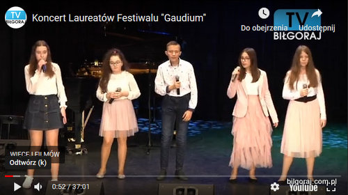 festiwal_gaudium_video.jpg