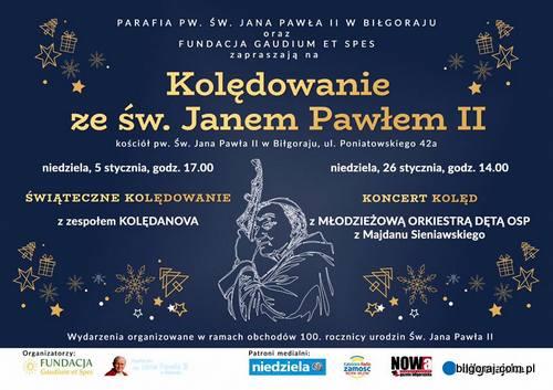 koledowanie_z_janem_pawlem_ii_plakat.jpg