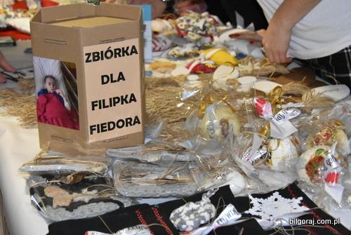 koncert_dla_filipka.JPG