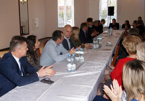 konferencja_przedsiebiorcy_ksiezpol.jpg