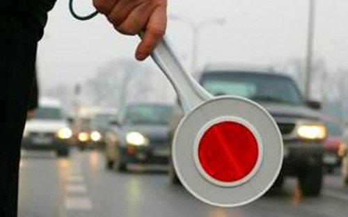 kontrole_drogowe_policji.jpg