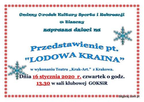 kraina_lodu_goksir_biszcza.jpg