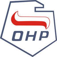 logo_ohp_1.jpg
