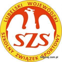 lwszs_logo.jpg