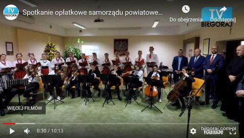 oplatek_powiat_bilgorajski.jpg