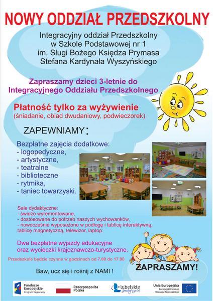 plakat_oddzial_przedszkolny.jpg