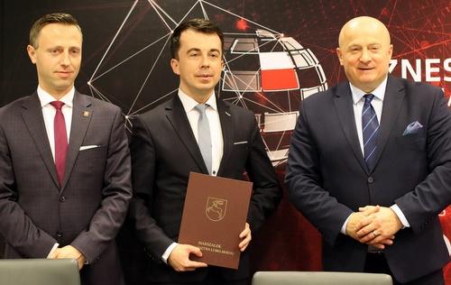 powiatowe_biura_biznes_lubelskie.jpg