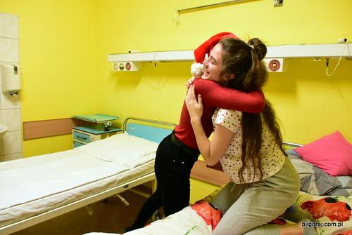 prezenty_dla_dzieci_z_pediatrii.JPG