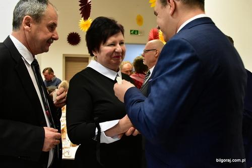 spotkanie_oplatkowe_rolnikow_2020__2_.JPG