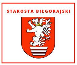 starosta_bilgorajski.jpg