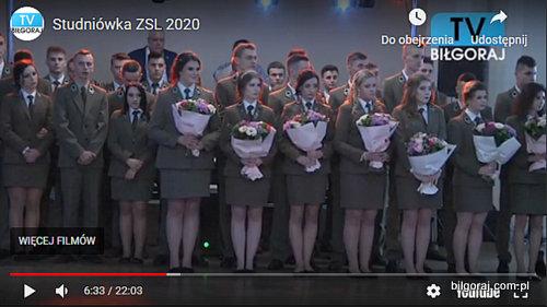 studniowka_zsl_2020_video.jpg