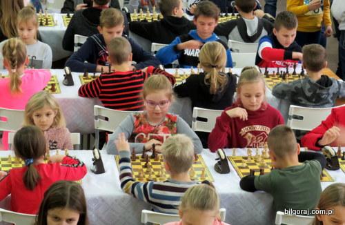 szachy_turniej_powiatowy.jpg
