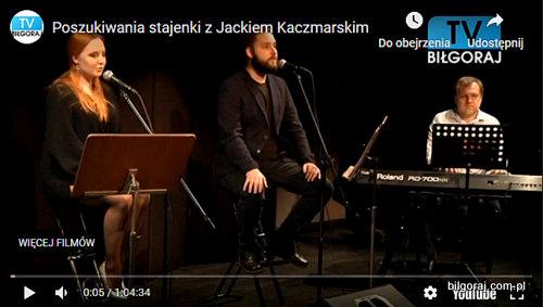 szukamy_stajenki_video.jpg