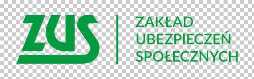 logo_ZUS_przezroczystosc.jpg