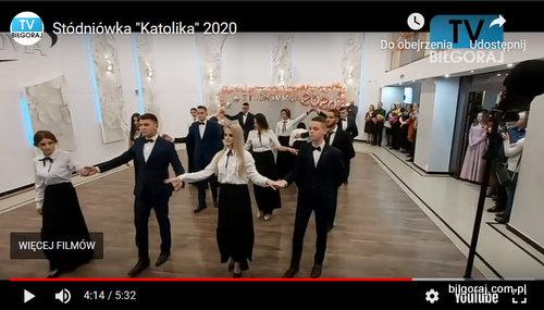 studniowka_katolik_2020_video.jpg