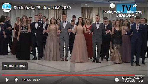 studniowka_zsbio_video.jpg