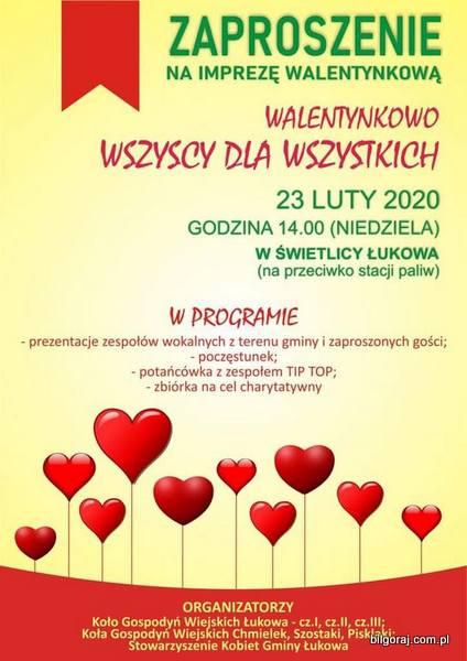 walentynki_gmina_lukowa.jpg