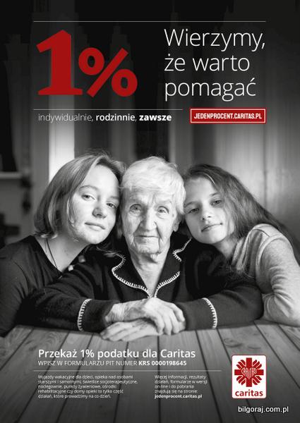 1_procent_caritas.jpg
