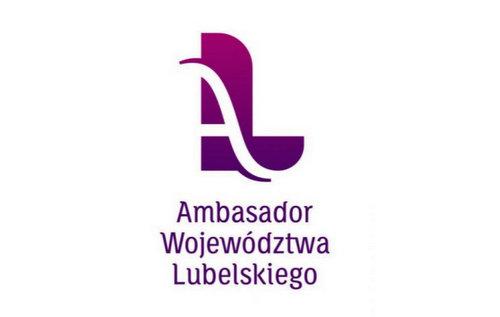 ambasador_wojewodztwa_lubelskiego.jpg