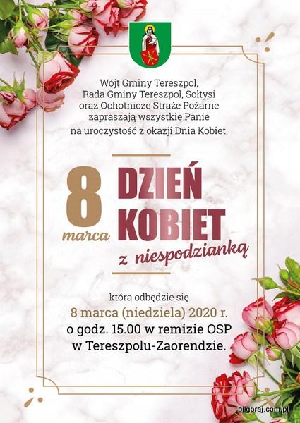 dzien_kobiet_tereszpol_plakat.jpg