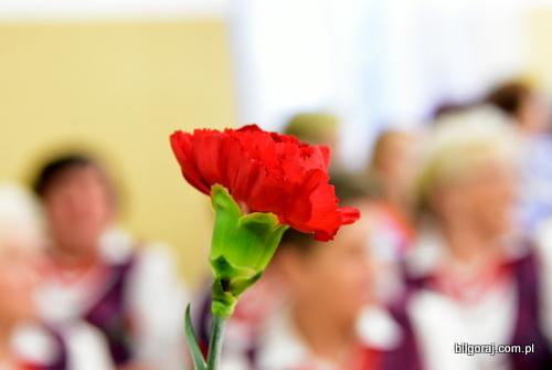 gminny_dzien_kobiet_bidaczow_2020.JPG