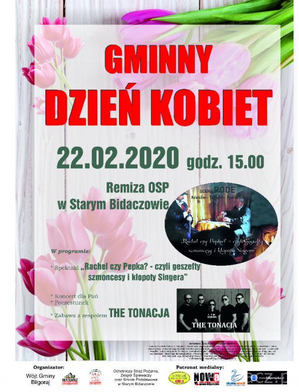 gminny_dzien_kobiet_plakat.jpg