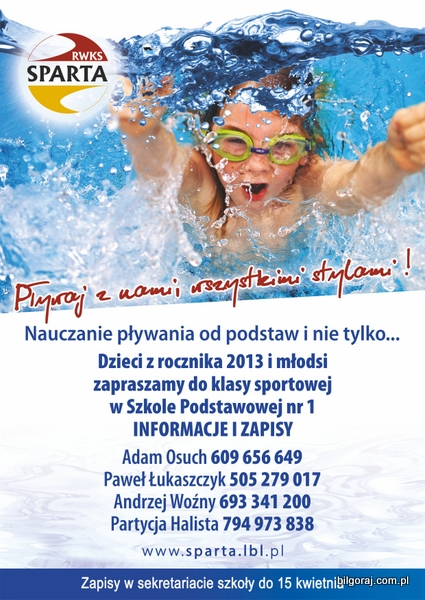 klasa_sportowa_nabor.jpg