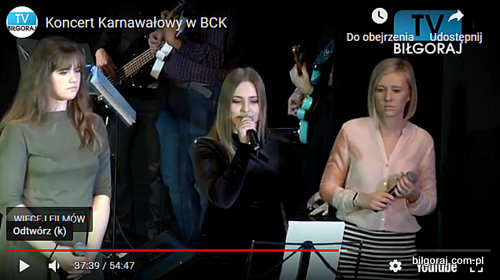 koncert_karnawalowy_video.jpg