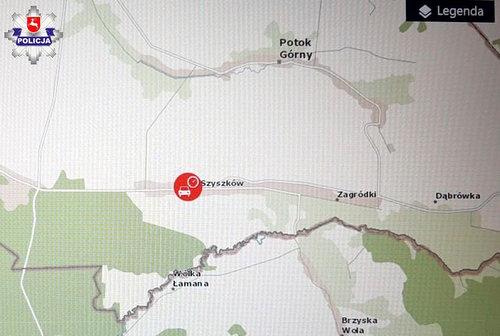 krajowa_mapa_zagrozen_1.jpg