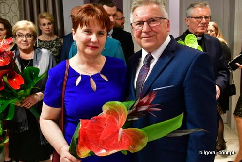 maria_galka.JPG