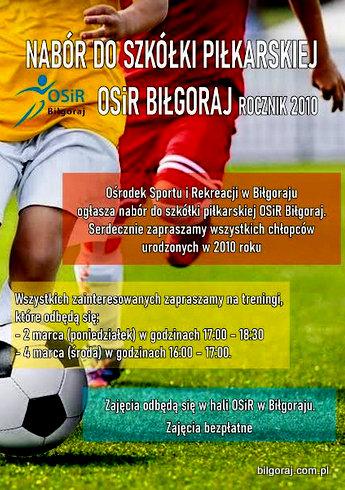 osir_szkolka_pilkarska.jpg