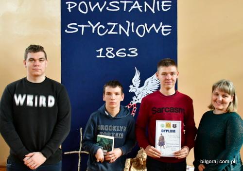 powstanie_styczniowe_konkurs.JPG