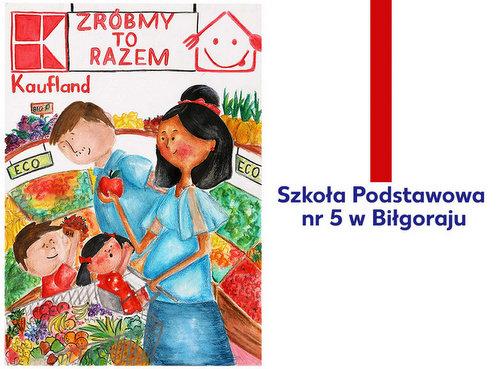 stolowka_z_klasa_1.jpg