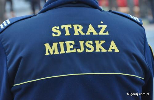 straz_miejska.JPG