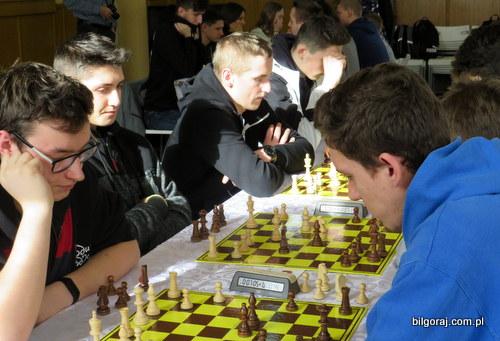 szachy_turniej_dzieci_mlodziez.JPG