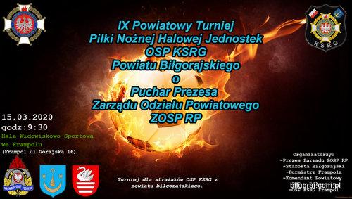 turniej_pilkarski_strazacy_ochotnicy.jpg