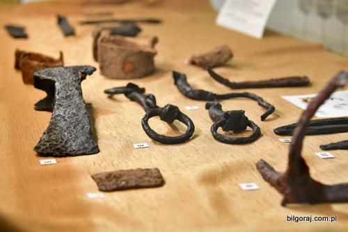 wystawa_archeologiczna_mzb.JPG