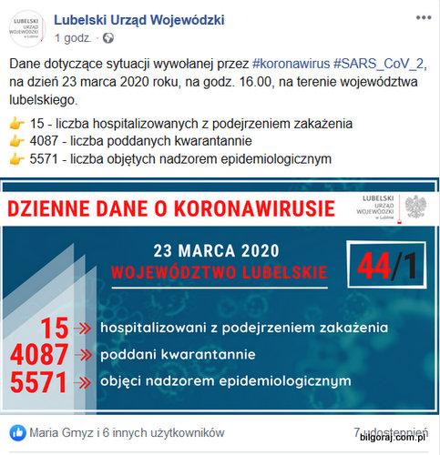 23_marca_dane_koronawirus_lubelszczyzna.jpg